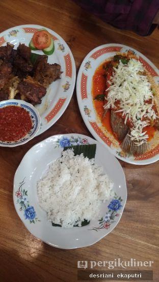 Foto 4 - Makanan di Kluwih oleh Desriani Ekaputri (@rian_ry)