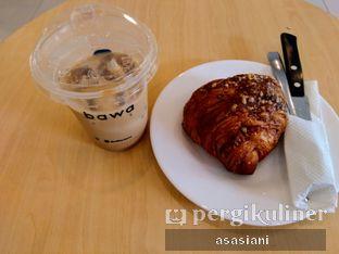 Foto review Coffee Bawa oleh Asasiani Senny 2