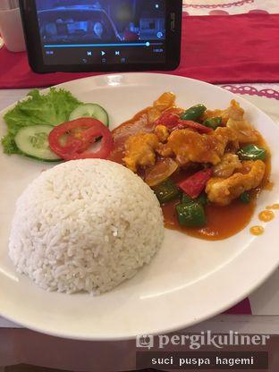 Foto review OMDC Lounge & Cafe oleh Suci Puspa Hagemi 11
