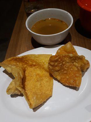 Foto 5 - Makanan di Bakso Kemon oleh Mouthgasm.jkt