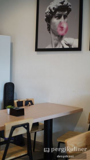 Foto review La Casa oleh Makan Mulu 5