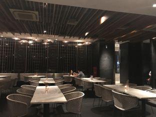 Foto 19 - Interior di Fat Shogun oleh FebTasty  (Feb & Mora)