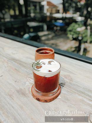 Foto review Qual Coffee oleh Syifa  1