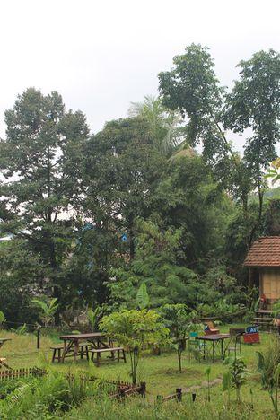 Foto review Rumah Kopi Ranin oleh Prido ZH 19