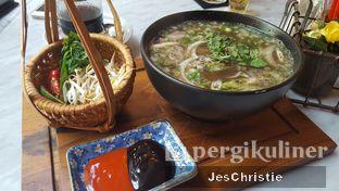 Foto review Bo & Bun Asian Eatery oleh JC Wen 2