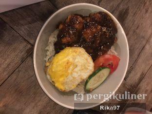 Foto 2 - Makanan di Belly Buddy oleh Rika Nabila