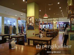 Foto 4 - Interior di Kopi Lay oleh Desy Mustika