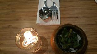 Foto 6 - Makanan di Lot 9 oleh Novita Marpaung