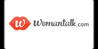 Womantalk.com