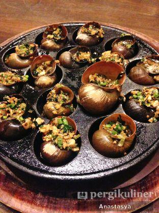 Foto - Makanan(sanitize(image.caption)) di Roemah Noni oleh Anastasya Yusuf
