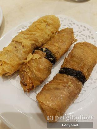 Foto 2 - Makanan di Dim Sum Central oleh Ladyonaf @placetogoandeat