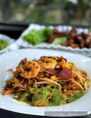 Foto 2 - Makanan(Char kwetiau) di Penang Hawker oleh Drummer Kuliner