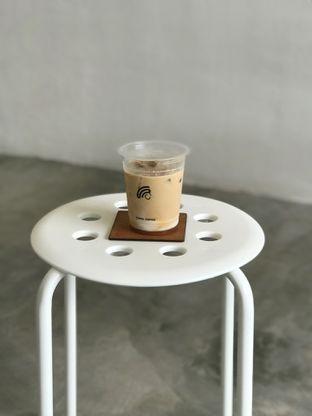 Foto 7 - Makanan di Signal Coffee oleh yudistira ishak abrar