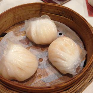 Foto 4 - Makanan di Sense oleh perut.lapar
