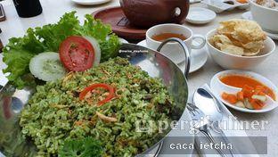 Foto 7 - Makanan di Lake View Cafe oleh Marisa @marisa_stephanie