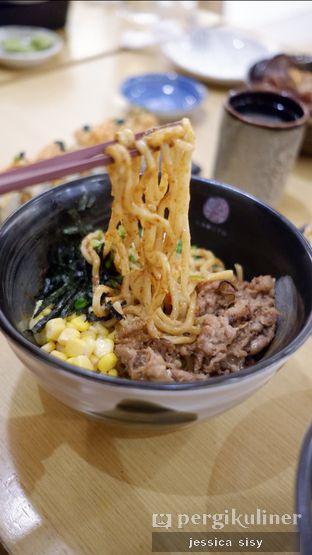 Foto review Kabuto oleh Jessica Sisy 5