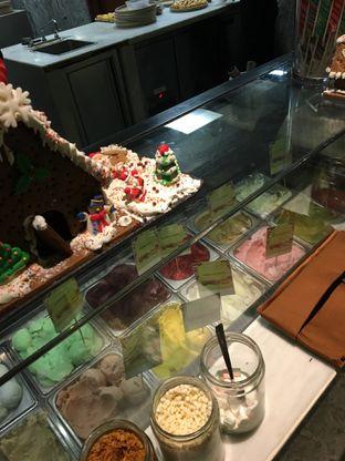 Foto 25 - Makanan di Sana Sini Restaurant - Hotel Pullman Thamrin oleh Jeljel