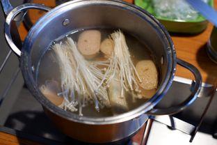 Foto 14 - Makanan di Nahm Thai Suki & Bbq oleh Deasy Lim