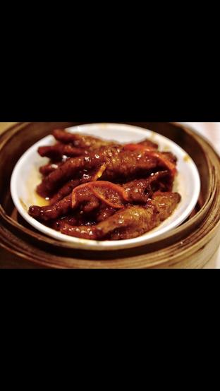 Foto 6 - Makanan di The Duck King oleh Nanakoot