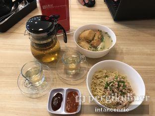 Foto 6 - Makanan di Singapore Koo Kee oleh bataLKurus