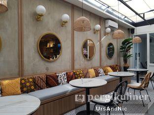 Foto 7 - Interior di Acaraki oleh UrsAndNic