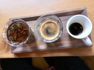 Foto 2 - Makanan di Cascara Coffee oleh Henie Herliani