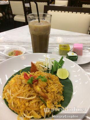 Foto 4 - Makanan di Trat Thai Eatery oleh Hungry Couplee