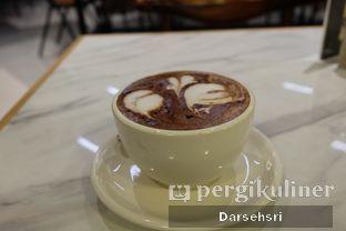 Foto 2 - Makanan di The Goods Cafe oleh Darsehsri Handayani