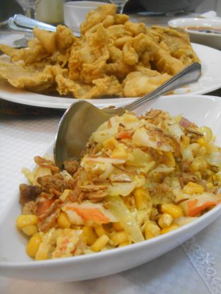 Foto 10 - Makanan di Ria Galeria oleh Nena Zakiah