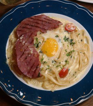 Foto review GB Bistro & Dessert oleh Catherine Jessica @udahdiperut 5