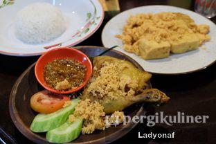 Foto 2 - Makanan di Balcon oleh Ladyonaf @placetogoandeat