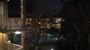 Foto review Toastina - Sheraton Bandung Hotel & Towers oleh Hendy Christianto Chandra 1