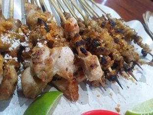 Foto 3 - Makanan di Sate Taichan Nyot2 oleh Ratu As-Sakinah