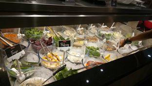 Foto 3 - Makanan di Shaburibs oleh Komentator Isenk