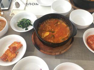 Foto 4 - Makanan di Tori House oleh Bread and Butter