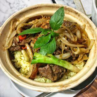 Foto 7 - Makanan di Co'm Ngon oleh Lydia Adisuwignjo