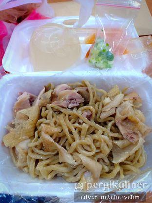 Foto - Makanan di Bakmi Agoan oleh @NonikJajan