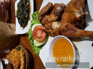 Foto review Riung Gili - Gili Restaurant oleh JC Wen 4