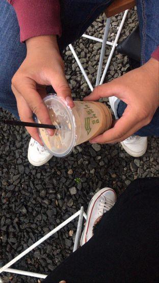 Foto review Sisi Barat Coffee oleh Abi Dzar AG | @abidzaralgh 1