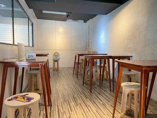 Foto 11 - Interior di Sooka oleh feedthecat