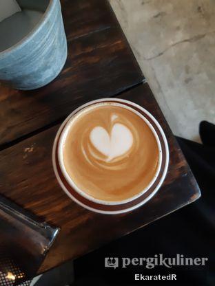 Foto 2 - Makanan di San9a Coffee oleh Eka M. Lestari