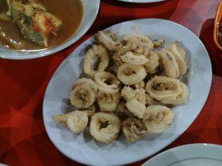 Foto review Seafood Sahabat Khas Bangka oleh Gladys Prawira 2