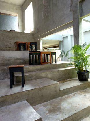 Foto 6 - Interior di Kocil oleh Ika Nurhayati