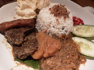 Foto 4 - Makanan di Betawi Corner oleh @egabrielapriska