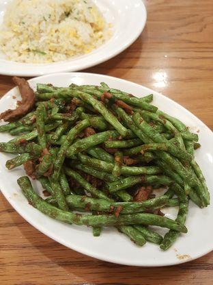 Foto review Din Tai Fung Chef's Table oleh Stallone Tjia (@Stallonation) 2