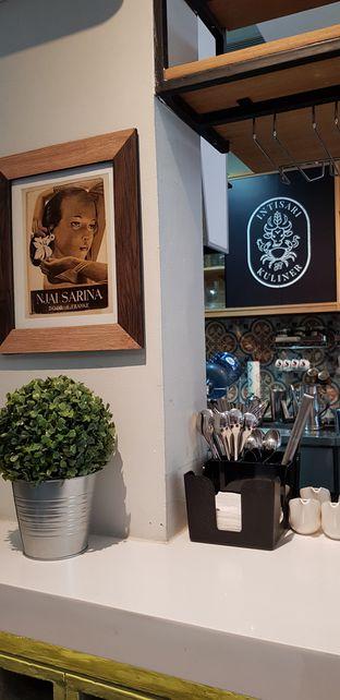 Foto 6 - Interior di Mula Coffee House oleh Avien Aryanti