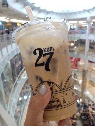 Foto review Kopi27 oleh hrlypuputwp  1