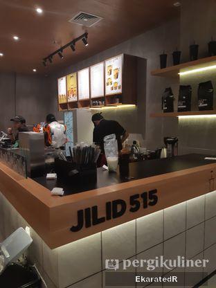 Foto review Kopi Janji Jiwa oleh Eka M. Lestari 4