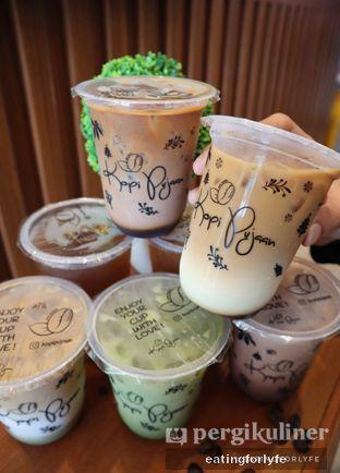 Foto review Kopi Pujaan oleh Fioo | @eatingforlyfe 1