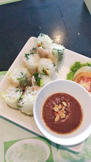 Foto - Makanan di Pho 24 oleh IG: biteorbye (Nisa & Nadya)